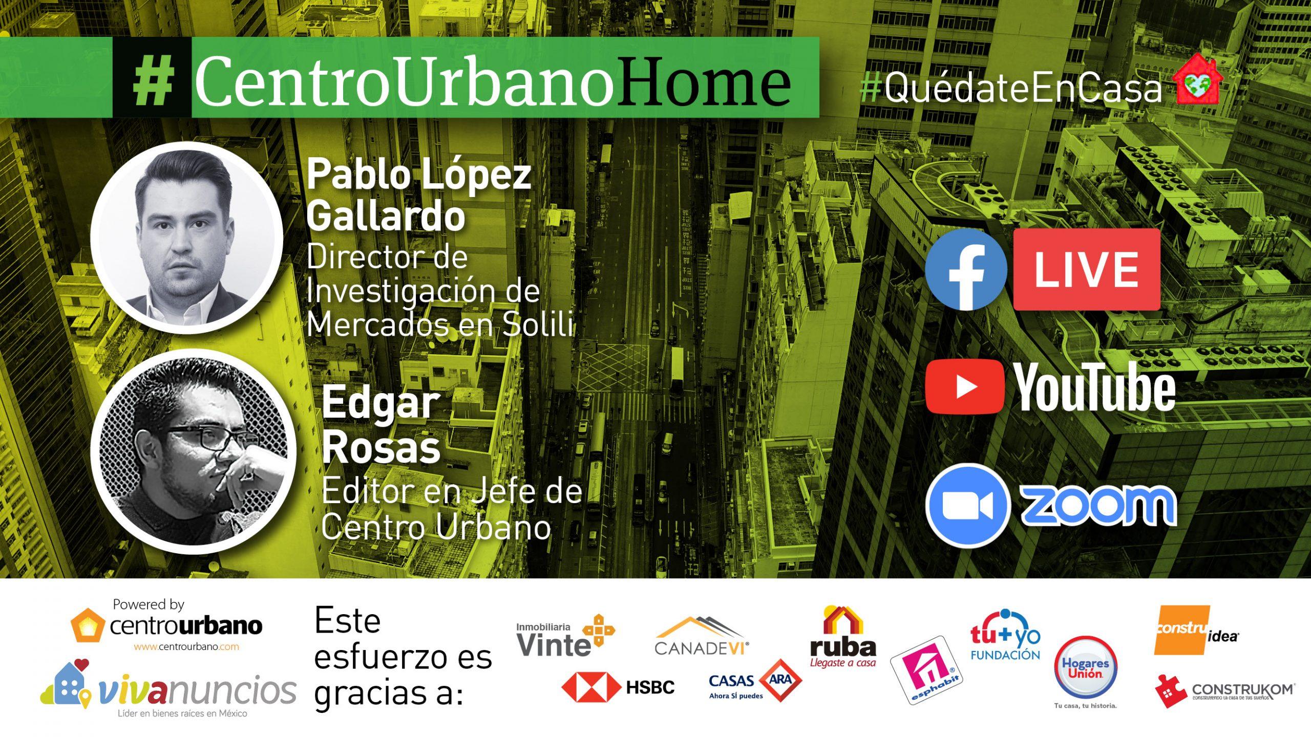 ▶️-video-mercado-residencial-primario-en-ciudad-de-mexico