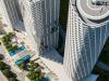 Edificios deteriorados se devalúan hasta 15% en el mercado