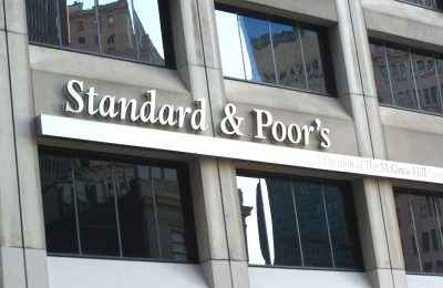 S&P Global Ratings confirma calificaciones en escala global y nacional de Infonavit