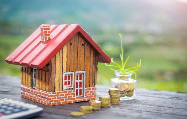 Cuándo, cómo y dónde utilizar la subcuenta de vivienda