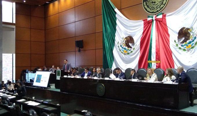 Subsidio-Compra-Vivienda-Nueva-Alejandro-Carvajal