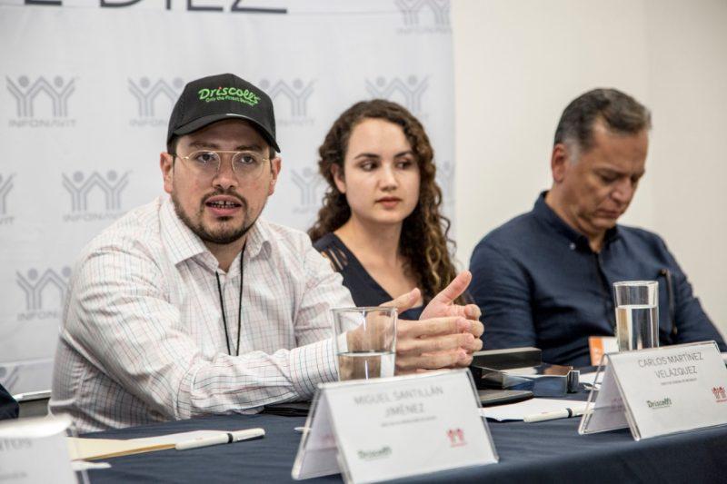 Subsidio impulsó sobreprecios-Vivienda-Carlos Martínez-Jalisco