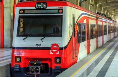 autoridades-contemplan-ampliacion-de-tren-suburbano-y-mexibus-hacia-santa-lucia