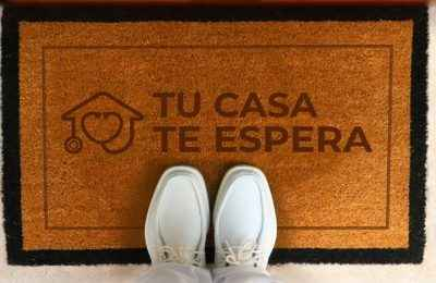 Suman 2,500 créditos liberados con 'Tu Casa te Espera' de Fovissste