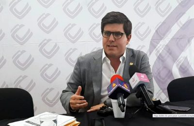 Supera Jalisco-Canadevi Jalisco-Diego López de Lara Obeso-