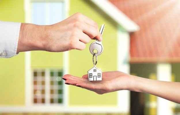 Surgen nuevas tendencias al adquirir una casa