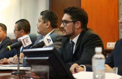 Suroeste concentra rezago de 9 millones de acciones de vivienda