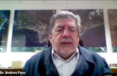Sustentabilidad-turismo-Fonatur-Rogelio Jiménez Pons