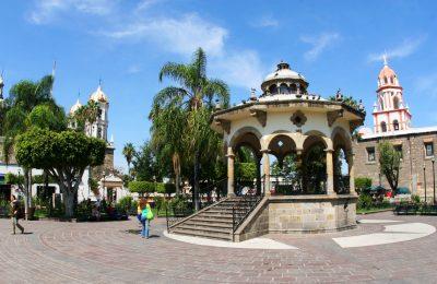 Sectur integra 10 localidades a la lista de Pueblos Mágicos de México