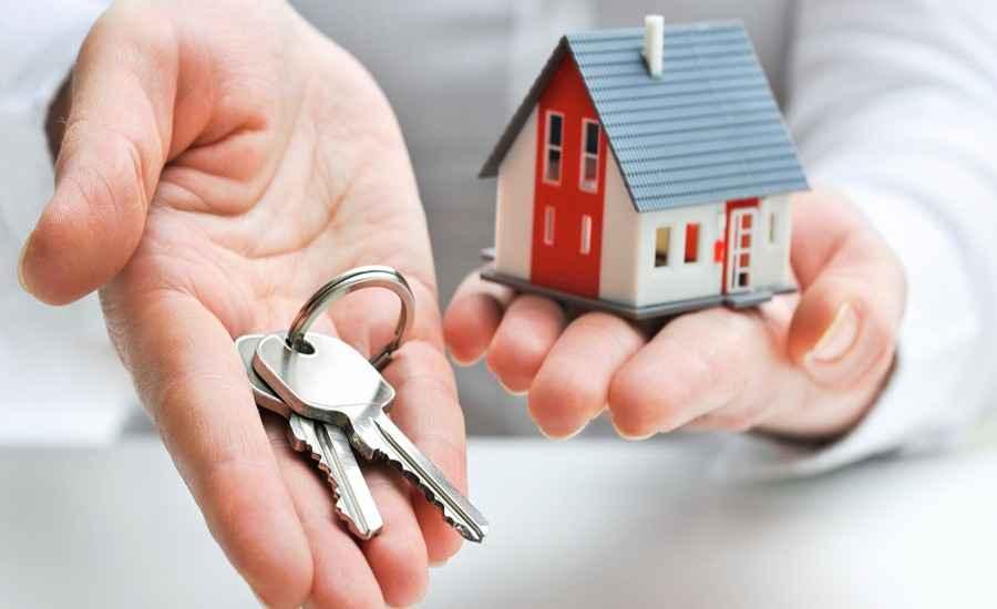Incrementa Infonavit acciones de vivienda en EDOMEX