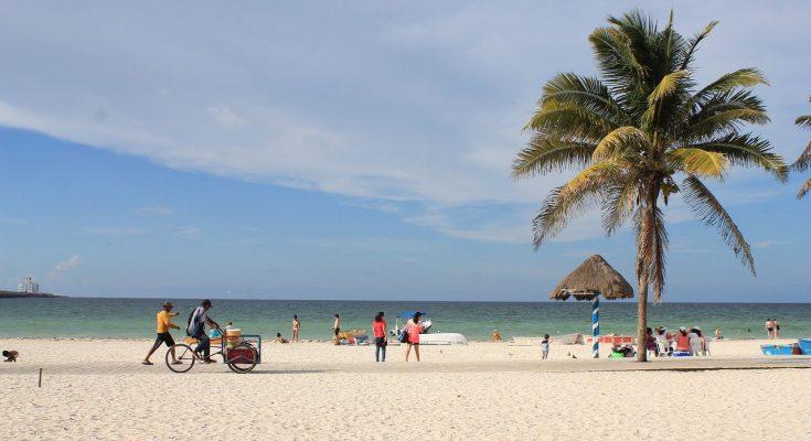 estos-son-los-lineamientos-para-la-reapertura-del-sector-turismo-en-mexico