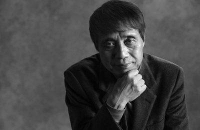 ¿Cómo Tadao Ando pasó de boxeador a arquitecto autodidacta?