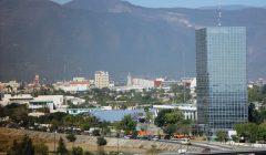 Universidad Autónoma de Tamaulipas elabora proyecto para el desarrollo urbano