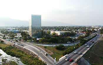 Trabajo inmobiliario se dignifica con Ley Inmobiliaria: AMPI