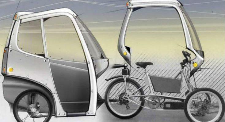 Taxi Eléctrico gana reto City:One Challenge en CDMX