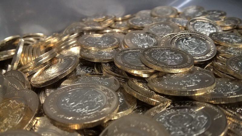 ¿Te ofrecieron recuperar tu ahorro del Infonavit? El Instituto advierte sobre fraude-Carlos Martínez
