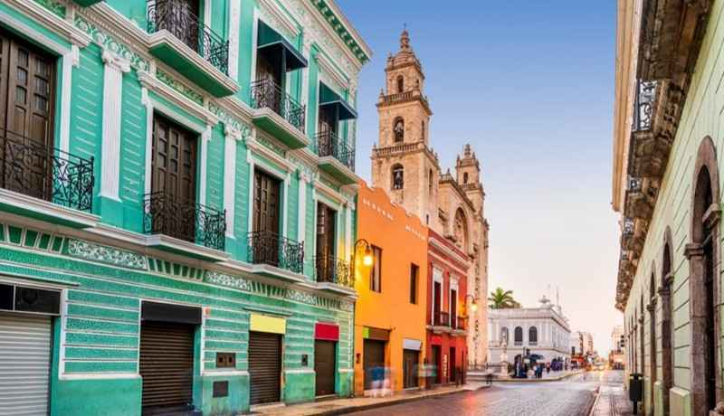 Tec de Monterrey crea plataforma para la recuperación socioeconómica