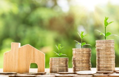 Tecnología y sustentabilidad-el futuro de la vivienda- Gabriel España