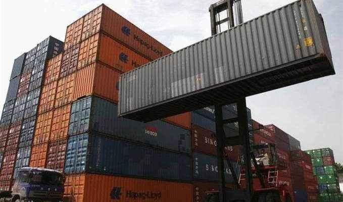 Construyen 306 mil metros cuadrados de industria en Querétaro