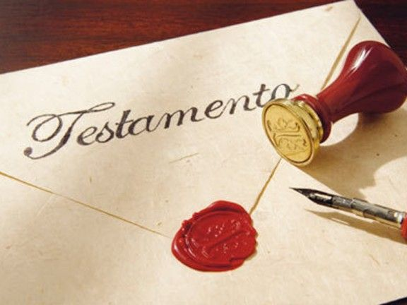 3 ventajas de tramitar tu testamento en septiembre.