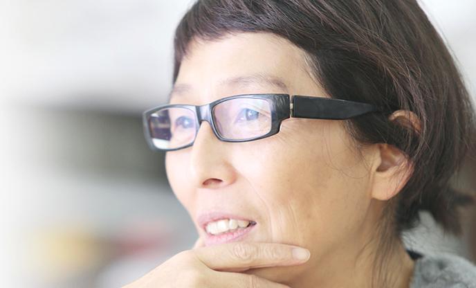 Sejima Kazuyo formará parte del jurado para el Premio Pritzker