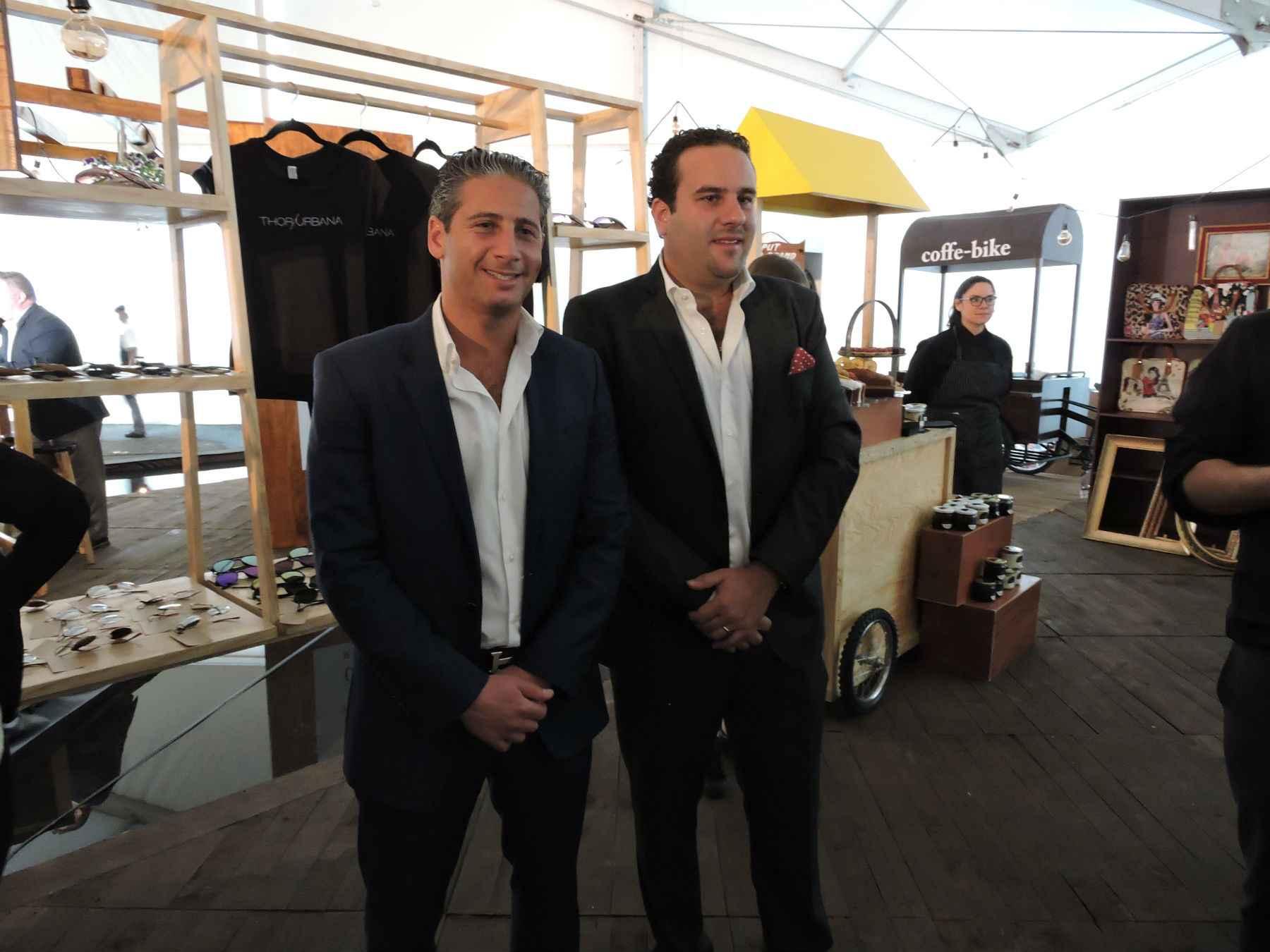 Thor Urbana apuesta por continuar con inversiones en México