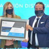 Thor Urbana coloca 720 mdp en Bolsa Institucional de Valores