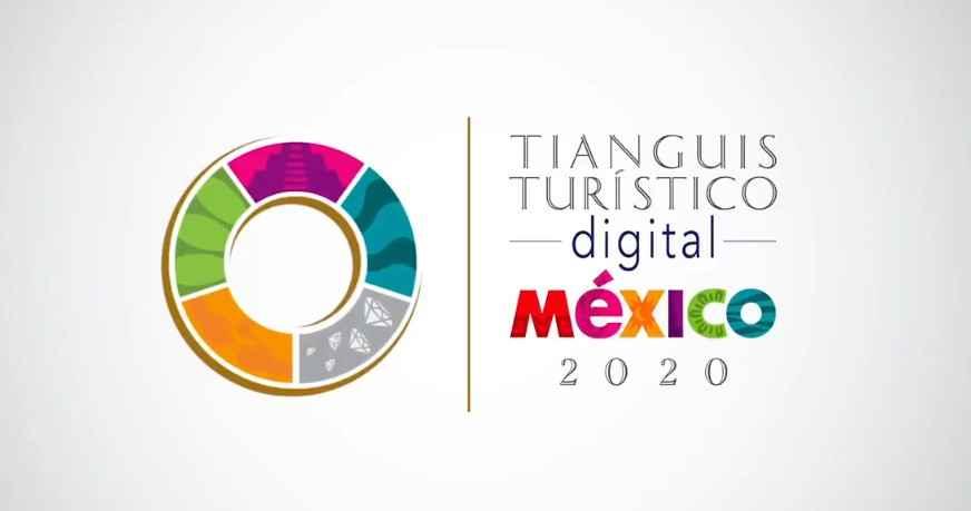 todo-listo-para-el-primer-tianguis-turistico-digital-de-septiembre