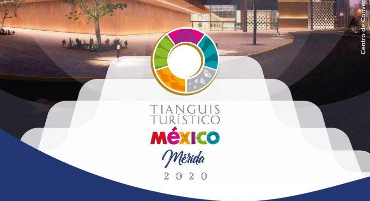 afinan-detalles-para-el-comienzo-del-tianguis-turistico-merida-2020