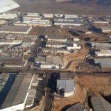 Tijuana domina el mercado logístico tercerizado del país