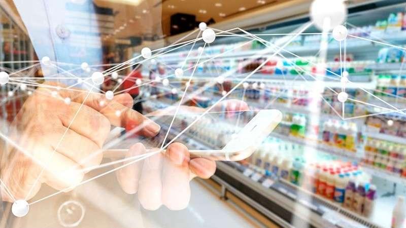 Centros comerciales obtendrán información sobre la situación del sector