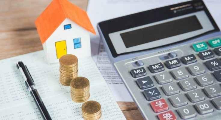 Todo lo que debes saber acerca de la plusvalía de una vivienda