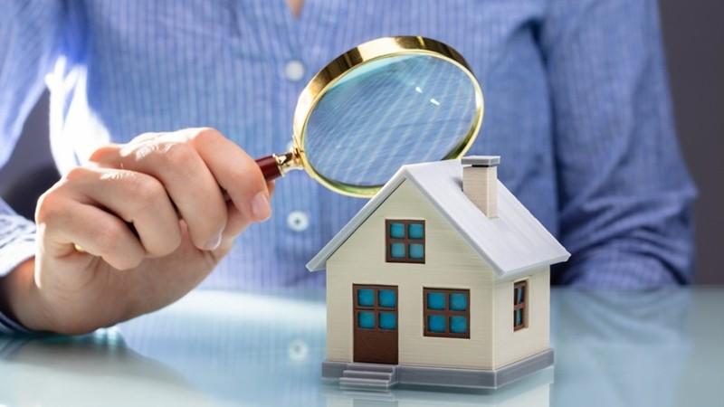 Todo lo que debes saber acerca de los avalúos inmobiliarios