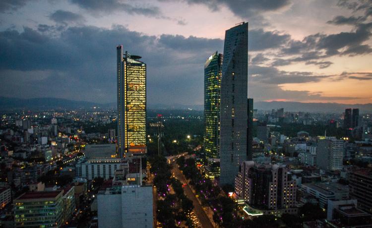 Ciberataques cuestan hasta 3.8 mdd a edificios inteligentes