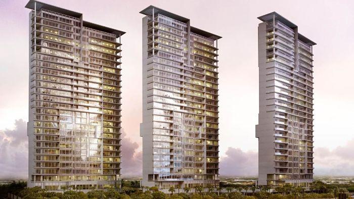A 12 proyectos, primer fondo inmobiliario del sureste