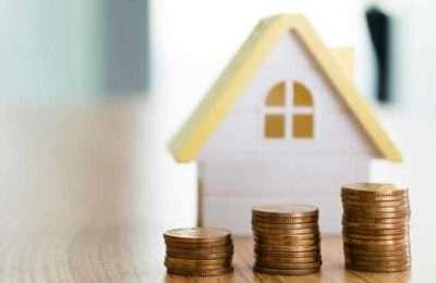 Trabajadores podrán exigir recursos de subcuenta de vivienda en 10 años