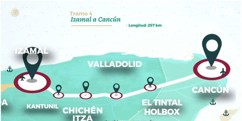 tramo-4-del-tren-maya-podria-concesionarse-directamente-a-ica