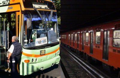 Necesario posponer aumento tarifario en transporte público: Hernández Pérez