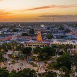 Tras pandemia, crecen 21% las búsquedas de vivienda en Mérida