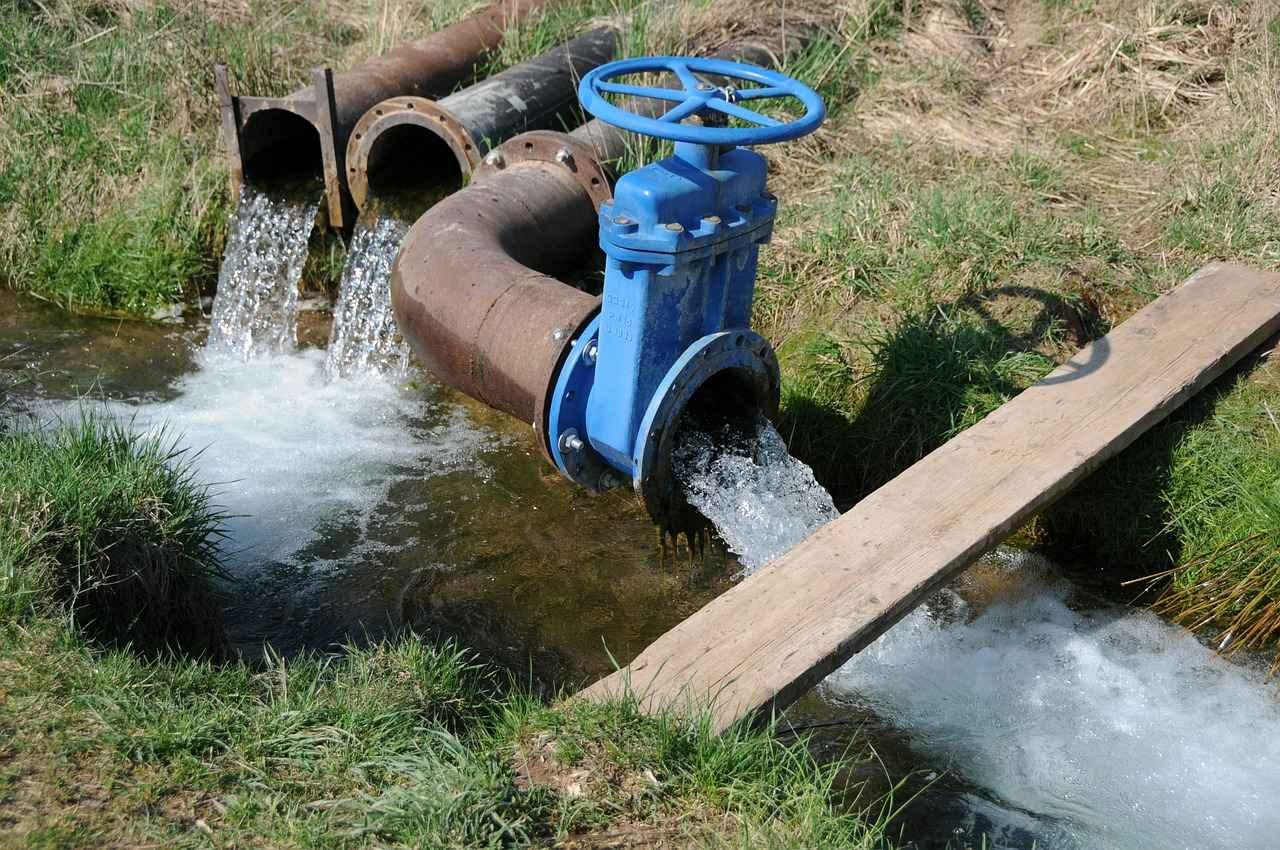 que-dice-el-tratado-de-aguas-y-por-que-mexico-debe-pagar-agua-a-eeuu