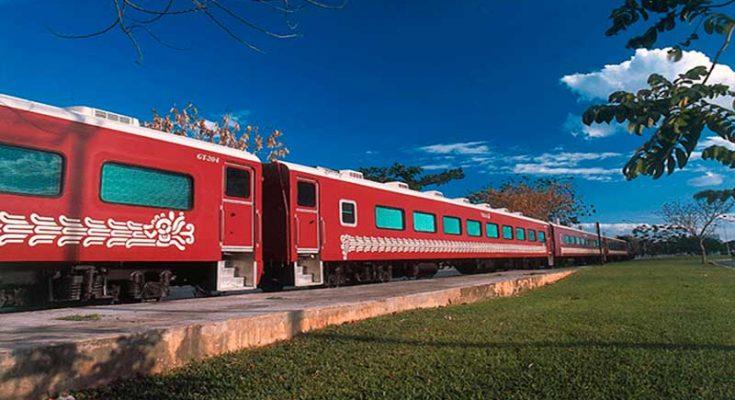 Tren Maya, 1,470 km de oportunidades: ONU-Habitat