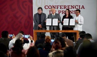 Comunidades indígenas serán consultadas sobre el Tren Maya