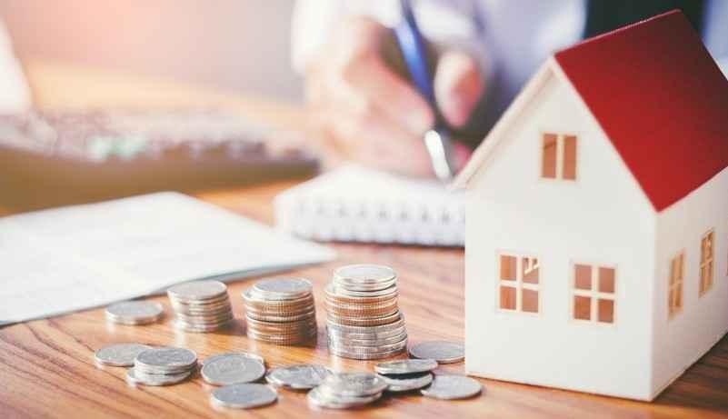 Tres alternativas para obtener ingresos extra a través de tu vivienda