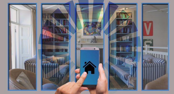 Millennials duplicarán mercado de casas inteligentes al 2022