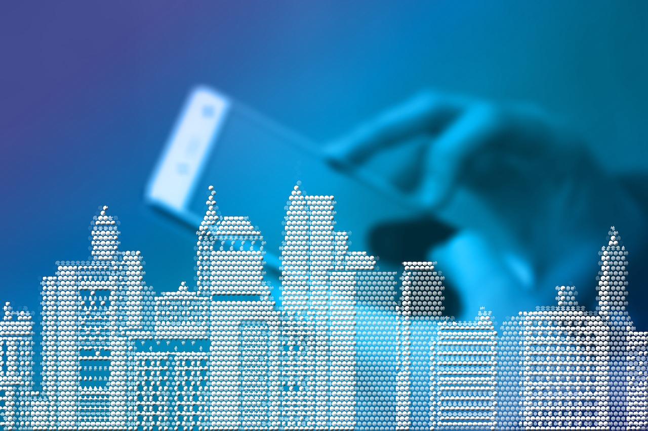 Crecerá demanda de vivienda vertical al 2024