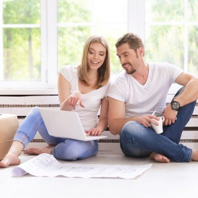Tu Habi ofrece un nuevo modelo de compraventa de vivienda