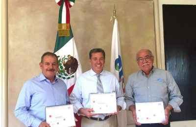 Impulsarán 600 acciones de autoproducción en Guanajuato