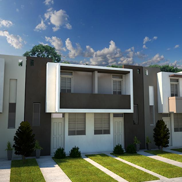 Vidusa, más de 40 años de experiencia en el ramo inmobiliario