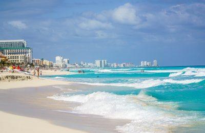 turistas-estadounidenses-y-canadienses-priorizaran-a-mexico-sobre-otros-destinos-internacionales