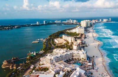consolidar-a-mexico-como-potencia-turistica-objetivo-del-actual-gobierno